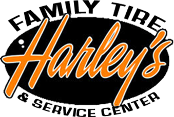 Harley's Quick Lube & Tire Center